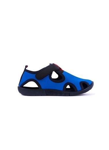 Slazenger Spor Sandalet Saks